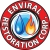 Enviral Restoration Fire and Water Corporation Icon