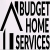 Budget Home Services Icon
