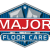 Major Floor Care Icon