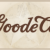 Goode Company Catering Icon
