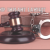 Hip Implant Lawsuit Icon