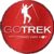 Go Trek Icon