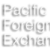 Pacific+Foreign+Exchange%2C+San+Francisco%2C+California photo icon