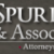 Spurlock+%26+Associates%2C+P.C.%2C+Humble%2C+Texas photo icon