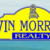 Win Morrison Realty Icon