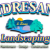 Indresano Landscaping Icon