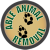 Able Animal Removal Icon