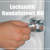 Locksmith Randallstown MD Icon