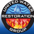 United Water Restoration Group Inc. of Orlando Icon
