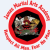 James Martial Arts Academy Icon