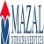 MAZAL Nursing Services, Inc. Icon