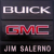 Jim Salerno Buick GMC Icon
