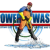 Power Wash Tampa Icon