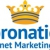 Coronation+Internet+Marketing+Ltd.%2C+Las+Vegas%2C+Nevada photo icon