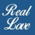 Real Love Reviews Icon