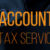 IFTIN Accounting & Tax Services Icon
