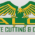 Talon Concrete Cutting & Coring Ltd Icon