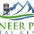 Pioneer Peak Dental Center Icon