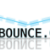 Photon Bounce Icon