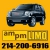 Irving DFW Limo Service Icon