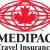 Medipac Travel Insurance Icon