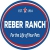 Reber Ranch Icon