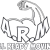 All Ready Moving Icon