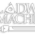 Gladwin Machine Icon