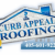 Roofing Company Icon