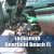 Locksmith Deerfield Beach FL Icon