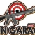 Gun Garage Icon