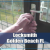 Locksmith Golden Beach FL Icon