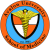 Avalon University School of Medicine Icon