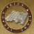 Legacy Brick and Stone Icon