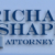 RICHARD A. SHAPIRO Attorney at Law Icon