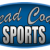 HeadCoachSports.com Icon