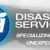 XSI Disaster Services Icon