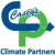 Climate Partners Icon