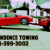 Independence Towing Service Icon