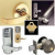 Clementon Locksmith Service Icon