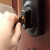 San Mateo Locksmith Service Icon
