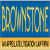 Brownstone Law Icon