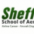 SHEFFIELD SCHOOL OF AERONAUTICS Icon