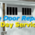 Garage Door Repair Brampton Icon