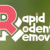 Rapid Rodent Removal Icon