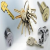 Pennsauken Locksmith Store Icon
