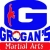 Grogan%27s+Academy+of+Martial+Arts%2C+Edwardsville%2C+Illinois photo icon