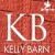Kelly Barn Icon