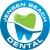 Jensen Beach Dental  Icon