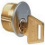 Duncanville Locksmith Store Icon